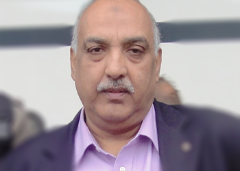 jahangir_moghul