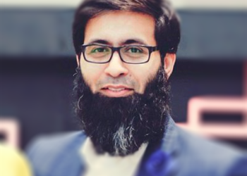 zeeshan_afzal